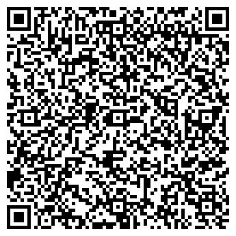 QR-код с контактной информацией организации ООО Мини-отель Семейный