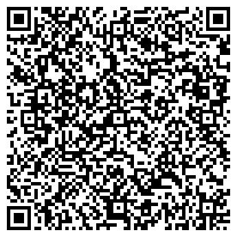 QR-код с контактной информацией организации ИП Ковтун И.Н.