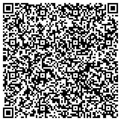 QR-код с контактной информацией организации ООО JEUNESSE-КАЗАХСТАН официальный дистрибьютор