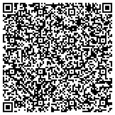QR-код с контактной информацией организации ООО ЧП Ремонт квартир, офисов, домов, зданий под ключ или не полный ремонт