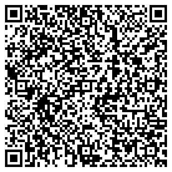 QR-код с контактной информацией организации ИП J company