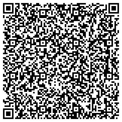 QR-код с контактной информацией организации ИП Юридические услуги агентства ИнЮр SL