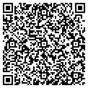 QR-код с контактной информацией организации LTD АРХПРО