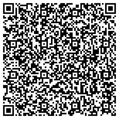 QR-код с контактной информацией организации ИП СТО Компромисс