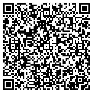 QR-код с контактной информацией организации БисНет, ООО