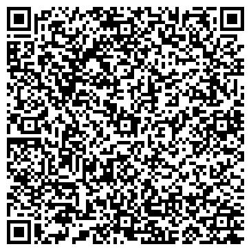 QR-код с контактной информацией организации ИП Бадытчик Сергей Сергеевич