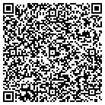 QR-код с контактной информацией организации ООО Lela Lanc Limited