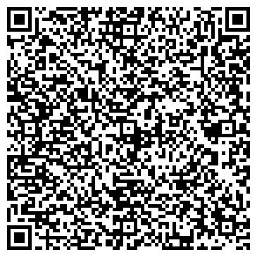 QR-код с контактной информацией организации AUSTRALIAN TRAVEL MARKETING