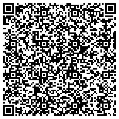 QR-код с контактной информацией организации ООО ZingaMetall & Co. Ltd