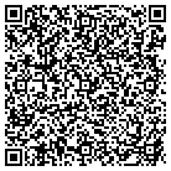 """QR-код с контактной информацией организации ООО """"АстраС Плюс"""""""