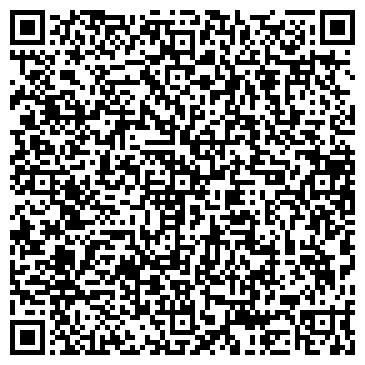 QR-код с контактной информацией организации AUSTRALIANA DISCOVERY