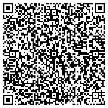 QR-код с контактной информацией организации ООО Вибротехнология