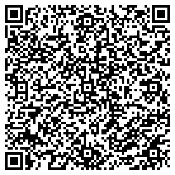 QR-код с контактной информацией организации ООО Твоя ТЕМА