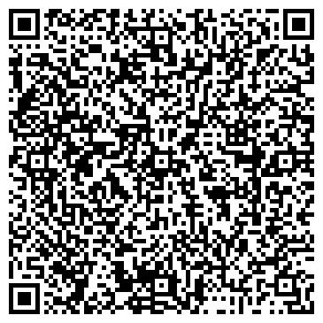 QR-код с контактной информацией организации ООО Мир Инструмента