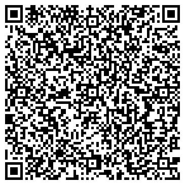 QR-код с контактной информацией организации ТОО НПК Вторресурсы