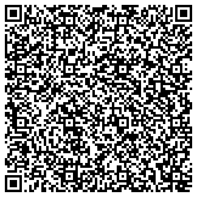 QR-код с контактной информацией организации ИП Обучение за рубежом. Агентство