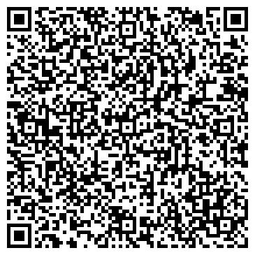QR-код с контактной информацией организации ООО ЭКОПРОМТРАНС