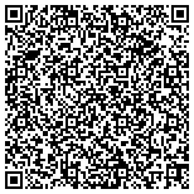 QR-код с контактной информацией организации ИП Шпарун А.А.
