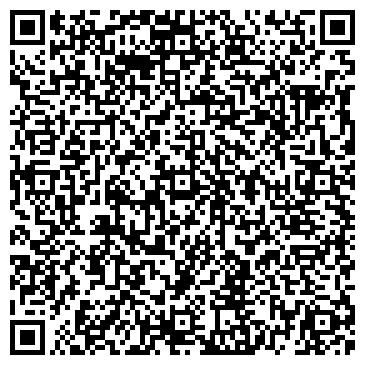 QR-код с контактной информацией организации ООО Келли Потолки