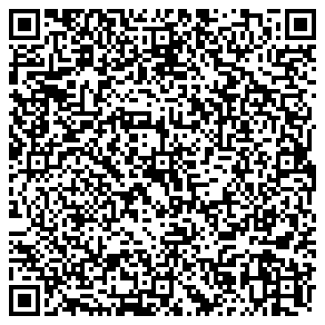 QR-код с контактной информацией организации ОАО Кыргызкоммерцбанк