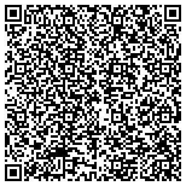 """QR-код с контактной информацией организации ООО ГК """"МСК"""""""
