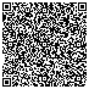 QR-код с контактной информацией организации ООО Маникюрный.рф