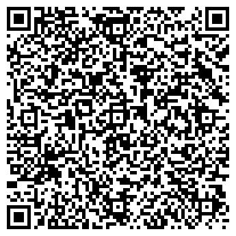 QR-код с контактной информацией организации DEVISU