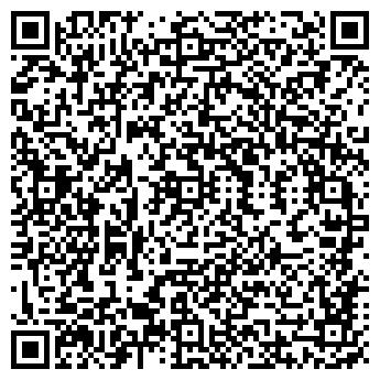 """QR-код с контактной информацией организации ООО ТМ """"Агринол"""""""