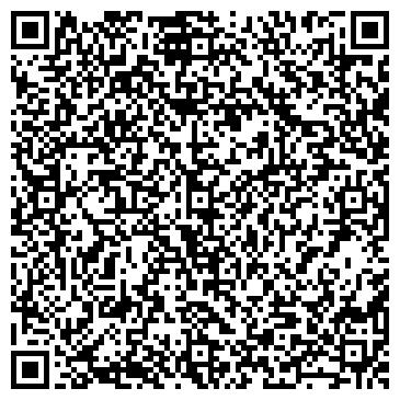 QR-код с контактной информацией организации ИП Гарант