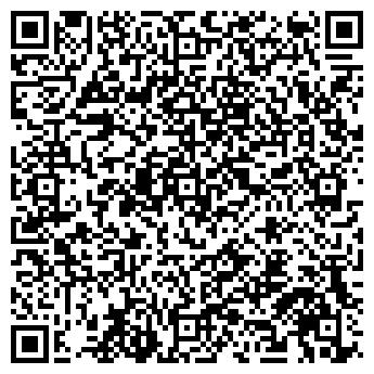 QR-код с контактной информацией организации ООО superdveri.