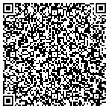 QR-код с контактной информацией организации ИП Интернет-агентство WEB365