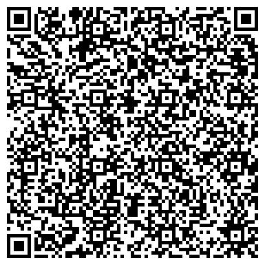 QR-код с контактной информацией организации Интернет-магазин сварочного оборудования SvarMetall.com.ua, ООО
