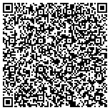 QR-код с контактной информацией организации ООО Интернет-магазин сварочного оборудования SvarMetall.com.ua
