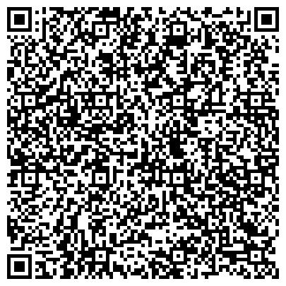 """QR-код с контактной информацией организации ООО Машиностроительная компания """"МЕТАЛЛСТРОЙМАШ"""""""