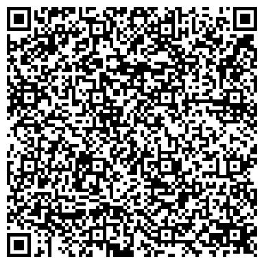 QR-код с контактной информацией организации ИП адвокат Есенбаев Айдар
