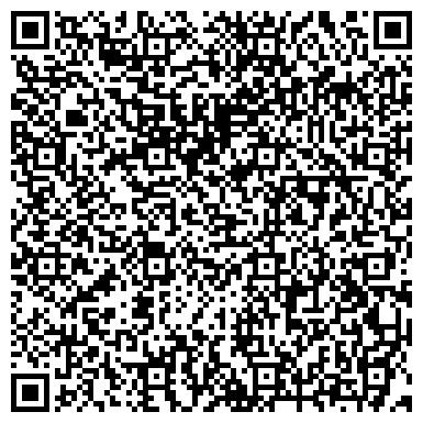 QR-код с контактной информацией организации ООО Электромеханический завод. Херсон