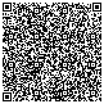 QR-код с контактной информацией организации ТОО Lombard Osmium. Кредиты под залог авто.