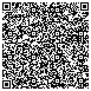 QR-код с контактной информацией организации ТОО GMC Translation Service