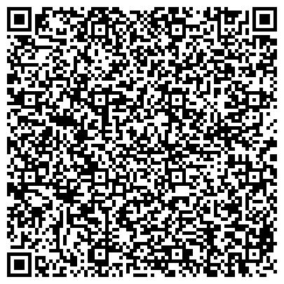 QR-код с контактной информацией организации Бригада Отделочников.0703 123992 0706 616868 быстро и качественно