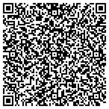 """QR-код с контактной информацией организации ООО """"Малютка"""""""