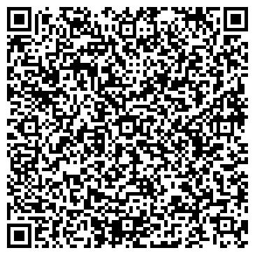 """QR-код с контактной информацией организации ЧПУП """"Пинск-Пласт"""" ЧПУП """"Пинск-Пласт"""""""
