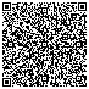 QR-код с контактной информацией организации Сервисцентр 044