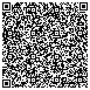 QR-код с контактной информацией организации ИП Кутишевский Геннадий Петрович