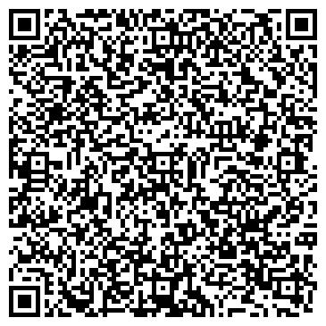 QR-код с контактной информацией организации ООО Коломенский Мастер