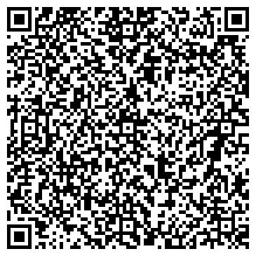 QR-код с контактной информацией организации ООО SLIDYS/СЛАЙДИС