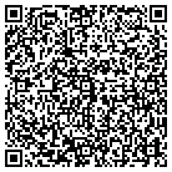 QR-код с контактной информацией организации ИП Вулик