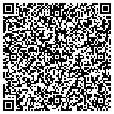 """QR-код с контактной информацией организации """"Плеяды-тур"""", ООО"""