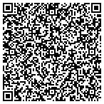 """QR-код с контактной информацией организации ООО """"Плеяды-тур"""""""