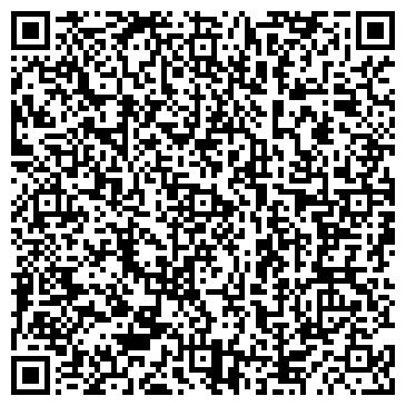 """QR-код с контактной информацией организации ООО ТОО """"Булгар МФ"""""""