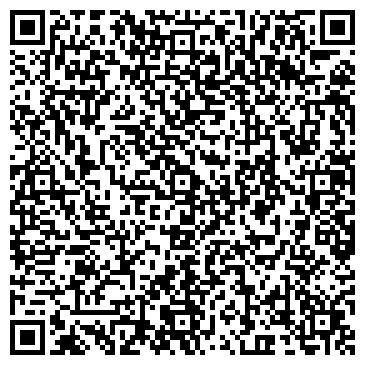 QR-код с контактной информацией организации ООО TELETASK Home Automation, ТОО